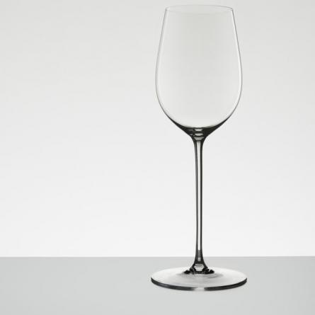 Superleggero Viognier/Chardonnay 47cl, 1-Pack