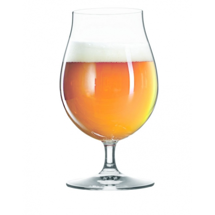 Beer Classic Tulip 44cl, 6-pack