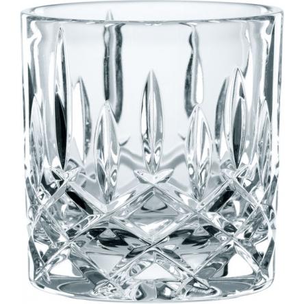 Noblesse Whiskyglas 24,5cl 4-pack