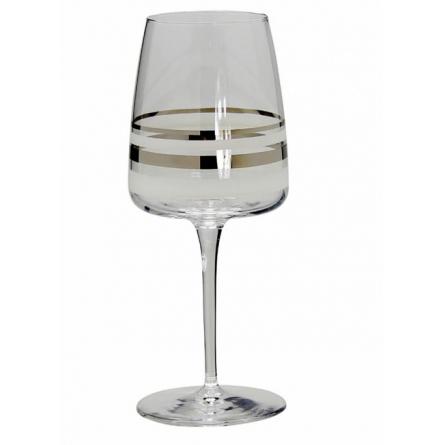Versailles Wine glass 2-pack