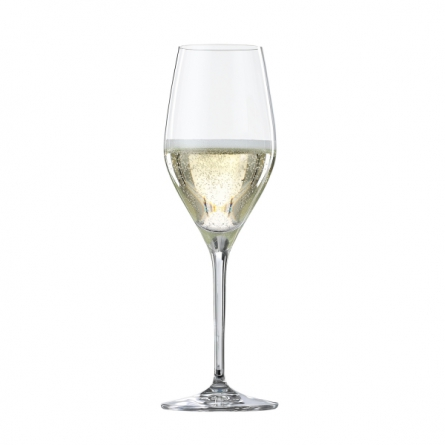 Prosecco 27cl, 4-pack