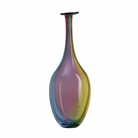 Fidji Bottle, H 29cm