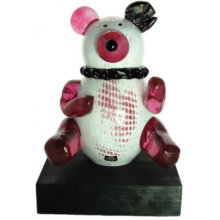 Bears Gwen