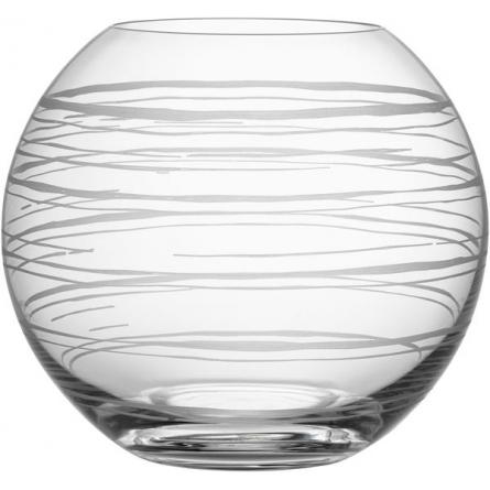 Graphic Vas H 13,3cm