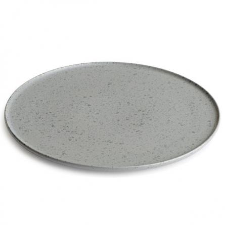 Ombria plate 27cm
