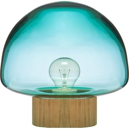 Skog Lamp Furu