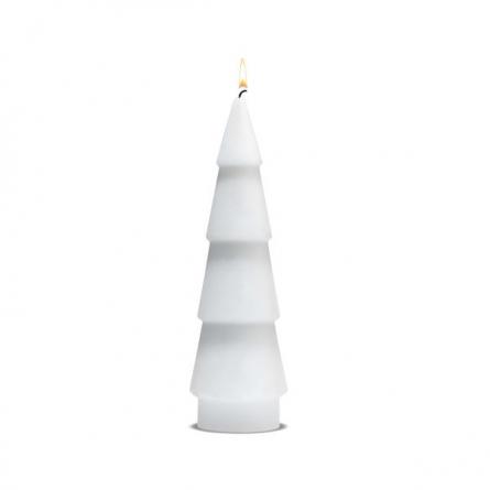 Design With Light Adventsljus, 19 cm