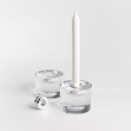 Candlestick Converter 2-pack