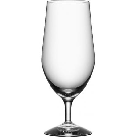 Morberg Ölglas 61cl 4-pack