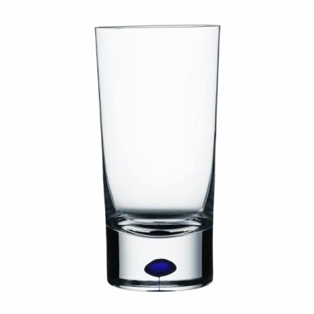 Intermezzo blue Highball 37 cl