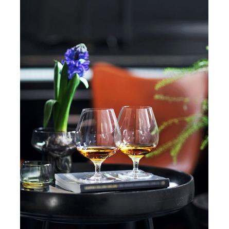 Cabernet Cognac glass 63 cl 6-pack