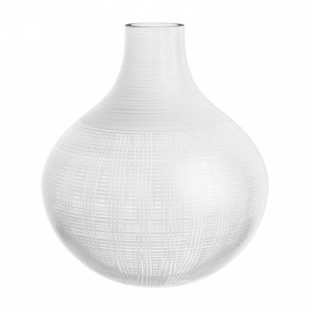 Urban Shell Vase, H 29cm