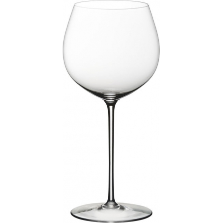 Superleggero Ekfats Chardonnay, 1-Pack