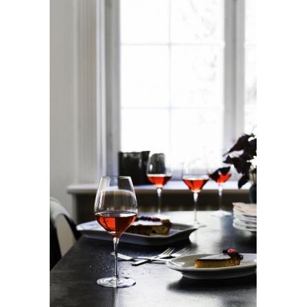 Cabernet Wine glass 69 cl, 6-pack