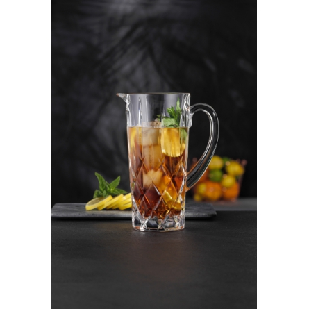 Noblesse Mixing Glass