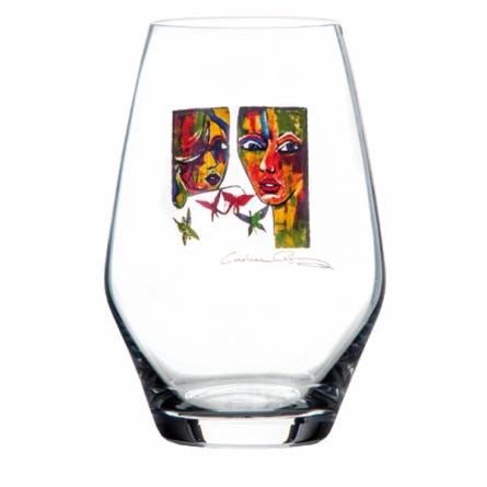 In Love Allglas, 35cl