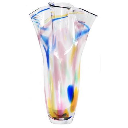 Coral Vas Ltd nr.7