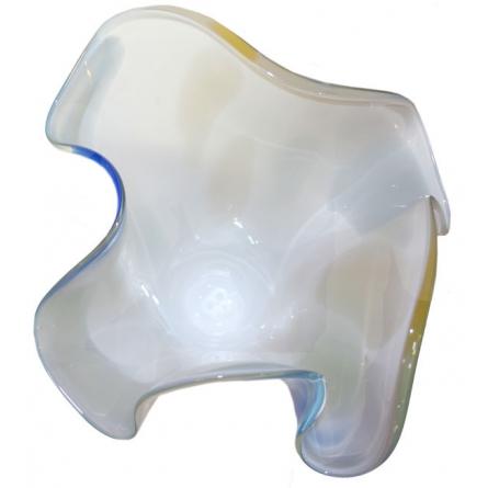 Color Dots Ltd nr.11