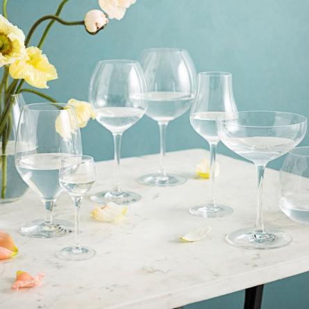 Premium Vitvinsglas 54cl 2st