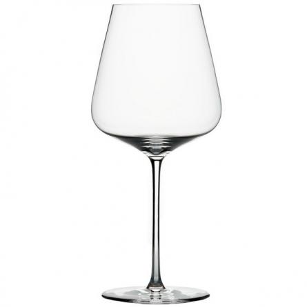 Zalto Bordeaux 2-pack
