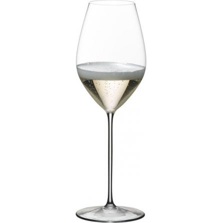 Superleggero Champagne 46cl, 1-Pack