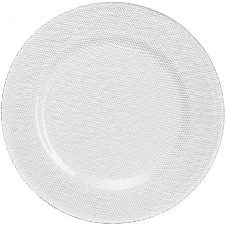 Limelight plate