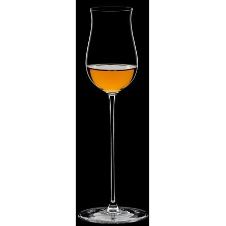 Veritas Spirit/Cognac 15cl, 2-pack