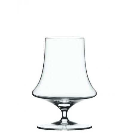Willsberger Anniversary Whisky 36cl 4-pack