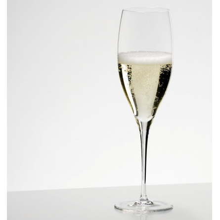 Sommeliers Vintage Champagne 33cl,, 1-pack