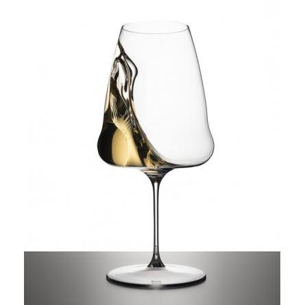 Winewings Riesling 101,7cl, 1-pack
