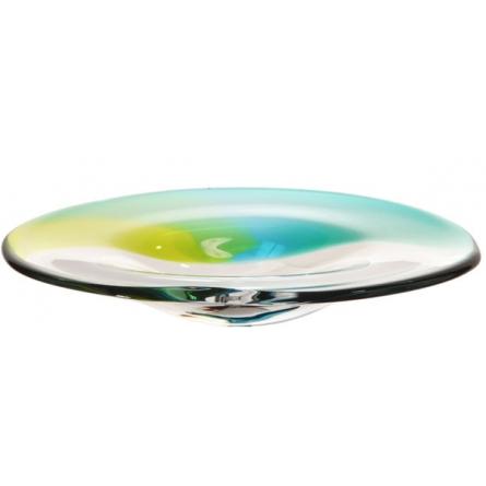 Dish Green Ltd Ed 100 ex