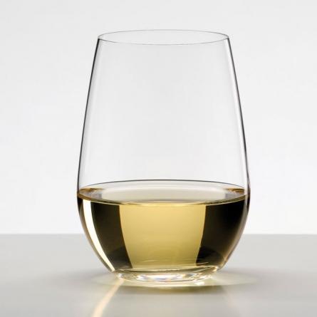 O Sauvignon Blanc 37,5cl 2-pack
