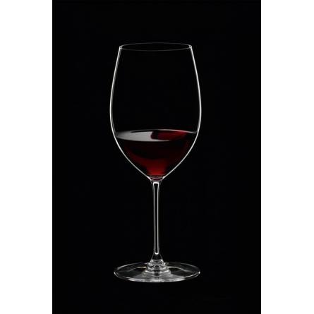 Veritas Riesling, Pinot Chardonnay 8-pack