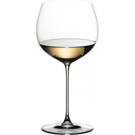 Veritas Oak Chardonnay 62cl, 2-pack