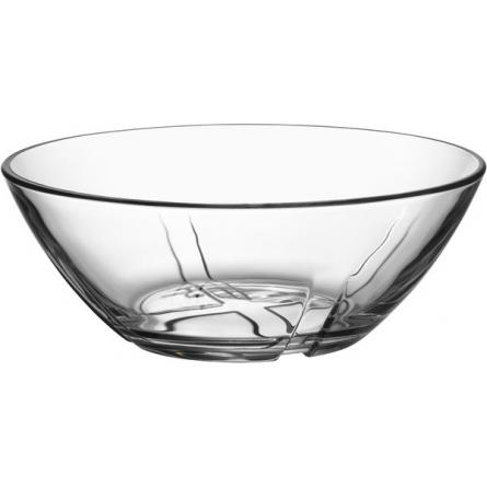 Bruk Bowl Ø 16cm