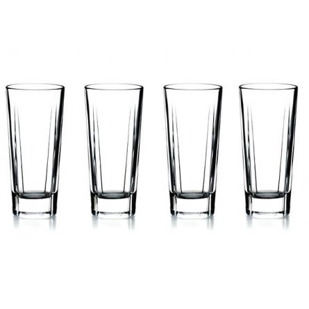 Grand Cru Longdrink glas 30cl, 4-pack