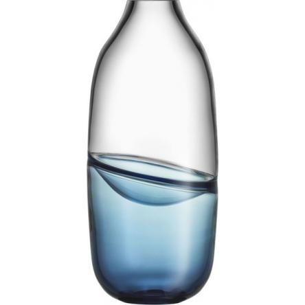 Septum Vas blue