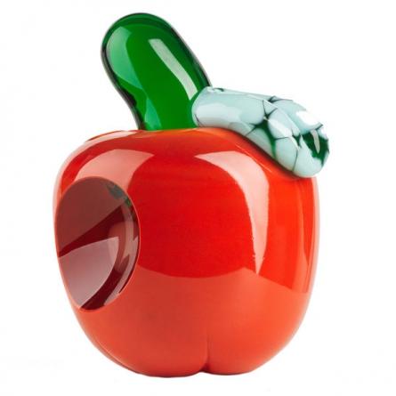 We Love Apples III