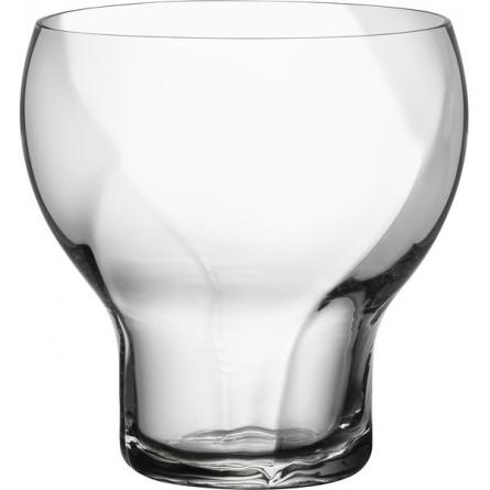 Crystal Magic Tumbler 25cl clear