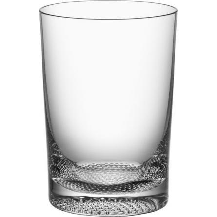 Limelight Glas 2-Pack