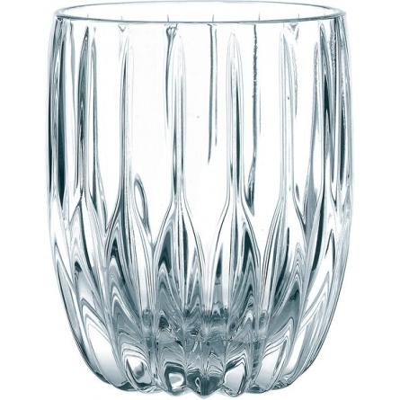 Prestige Whiskey Glas 29cl, 4-pack