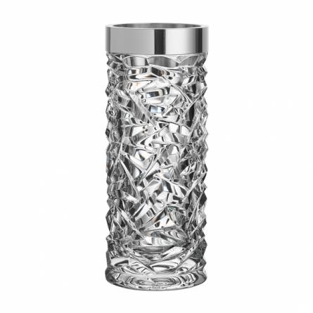 Carat Vase H 25 cm