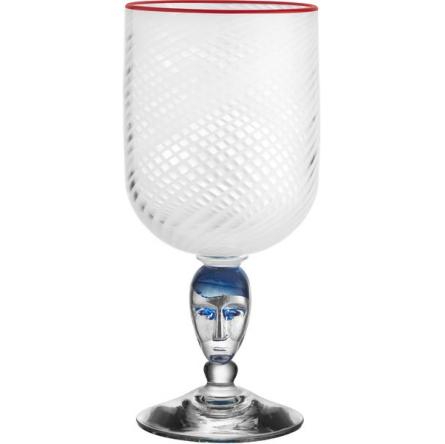 Red Rim Pokal
