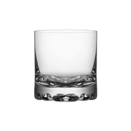 Erik Double Old Fashioned 34cl
