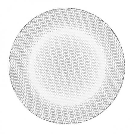 Limelight plate 2-Pack