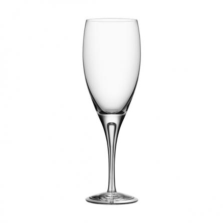 Intermezzo Air Vin 32 cl