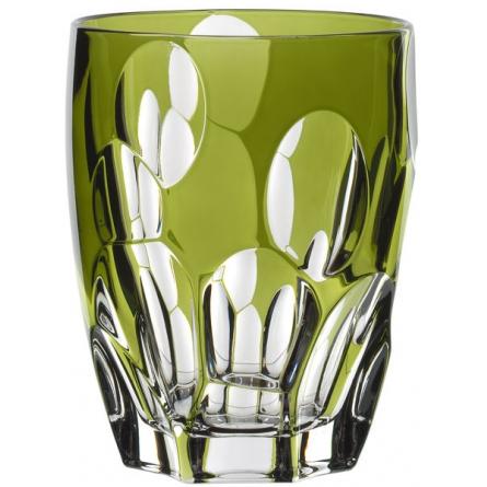Prezioso Glas Verde 30cl