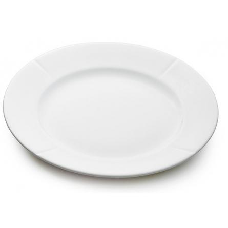 Grand Cru plate 27cm, 4-Pack