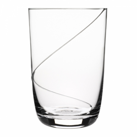 Line Glas 25cl