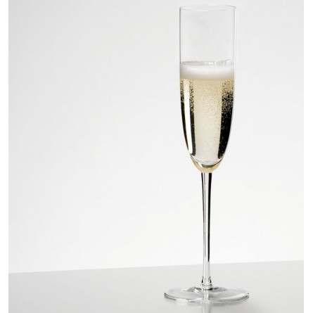 Sommeliers Champagne 17cl, 1-pack